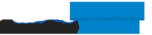 boat-logo